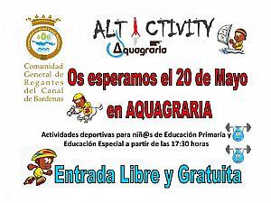 ACTO ENTREGA DE PREMIOS 20 DE MAYO 2016