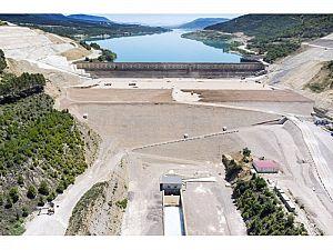 -Heraldo de Aragón 08-08-2016 -  La...